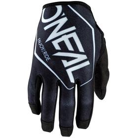 O'Neal Mayhem Gloves Rider gray/black